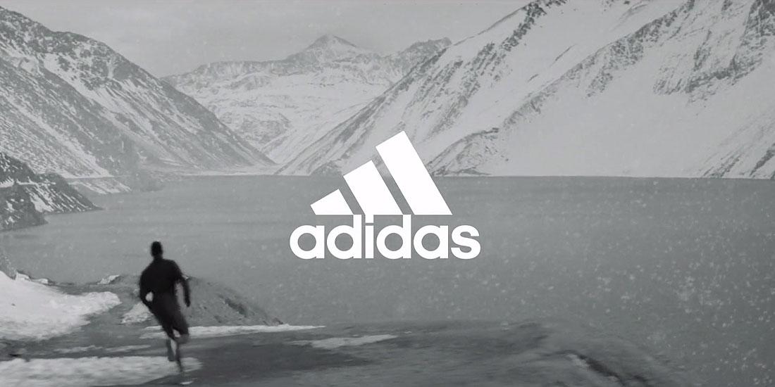 Adidas Climaheat
