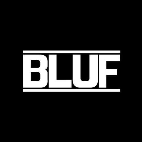 BLUF TV Show