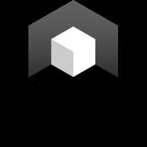 PiQxels Creative Studio