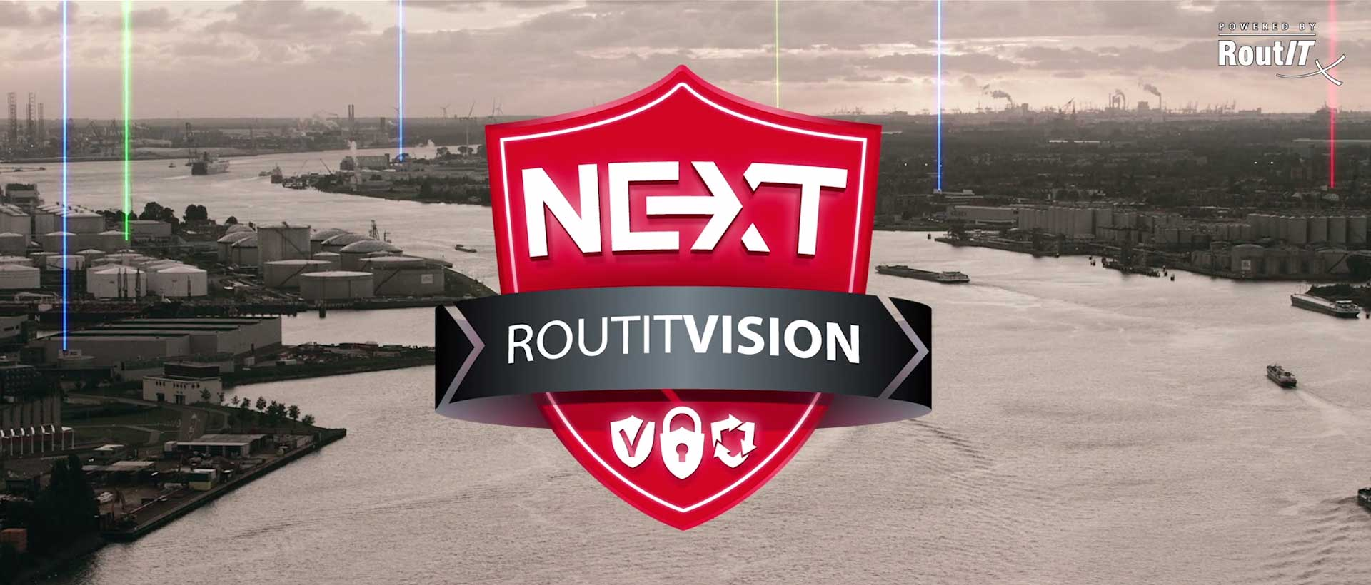 RoutIT Next 6